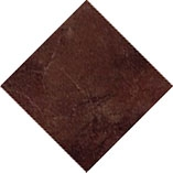 7х7 Venezia brown POL tozzetto